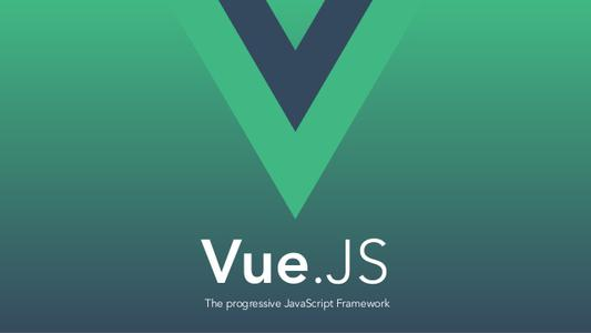 Vue.js Study Notes